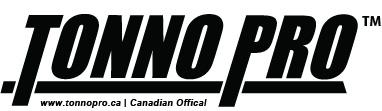 Tonno Pro Canada